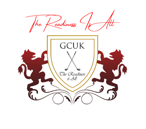 The Rules Of Golf, Golf Clubs For Sale Wanted UK