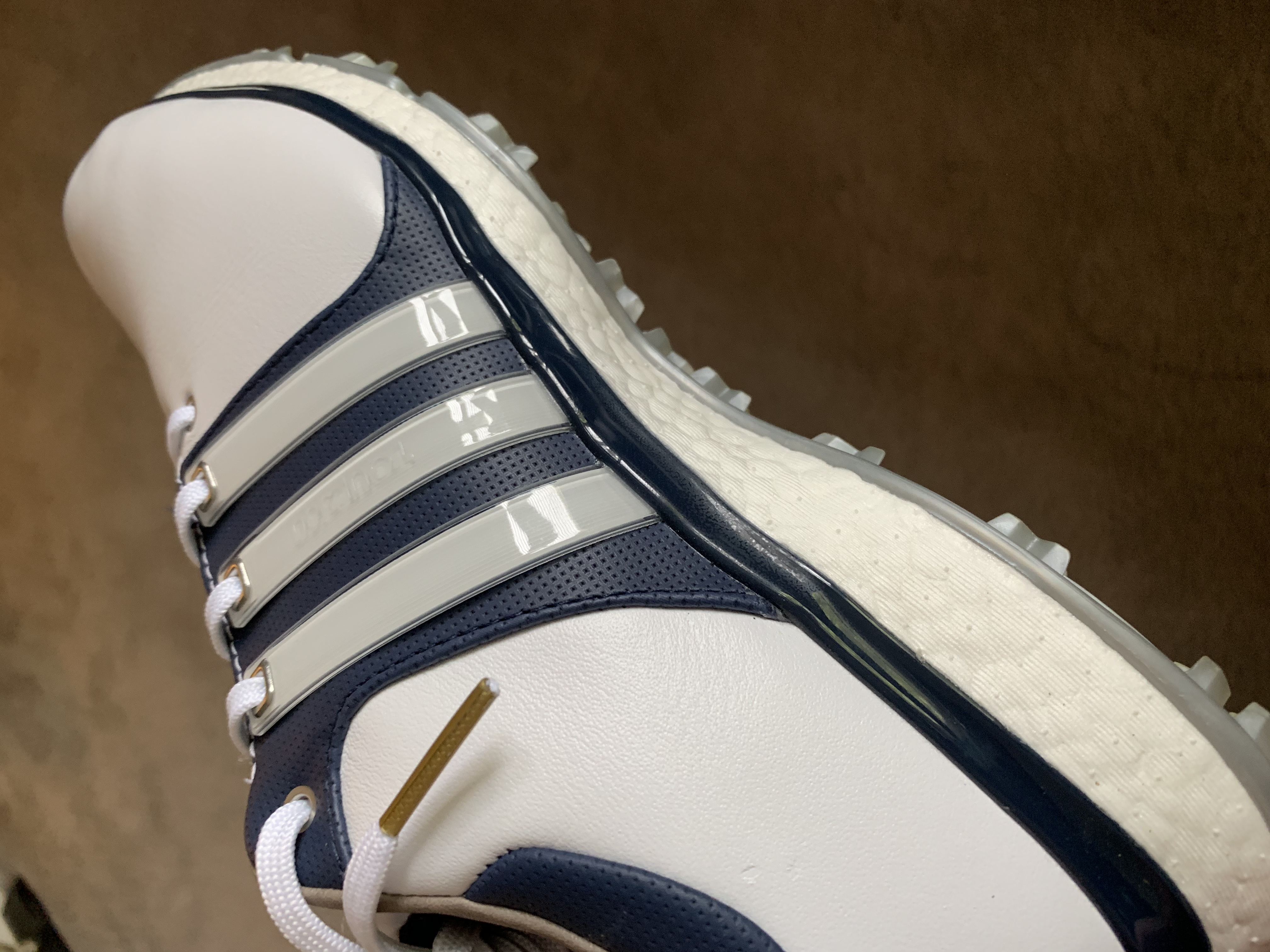 Adidas 360 XT-SL UK9 Wide, Golf Clubs For Sale Wanted UK